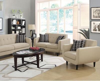 Great Shop Coaster Fine Furniture At Becku0027s Furniture