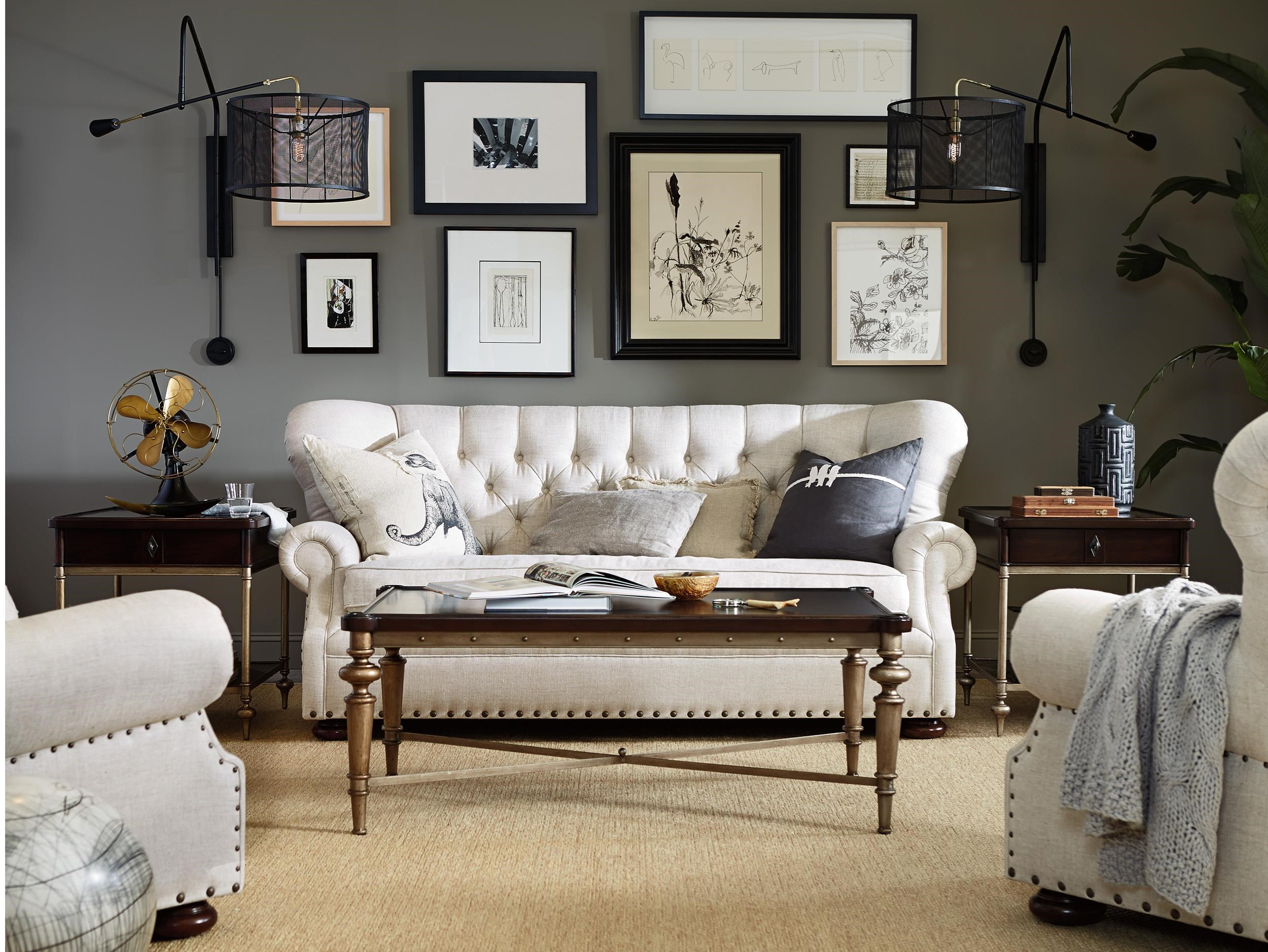 Universal Furniture At Suburban Furniture Succasunna
