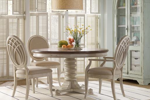 Shop Coastal Style At Furniture Fair North Carolina