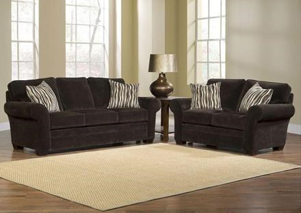 Shop By Style at Home Collections Furniture | Denver, Aurora ...