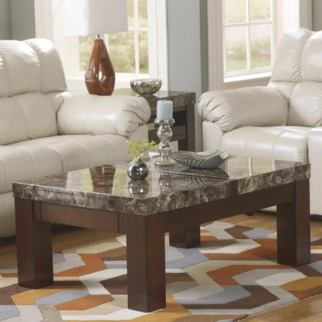 Accent Tables From Rife S Home Furniture Eugene