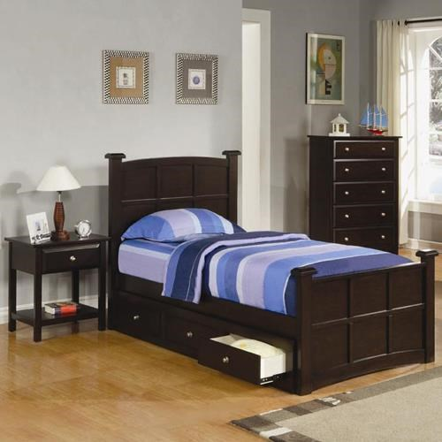 Kids Bedroom Furniture From Rife 39 S Home Furniture Eugene Springfield Albany Coos Bay