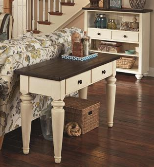 Cottage Style Furniture At Story Amp Lee Furniture