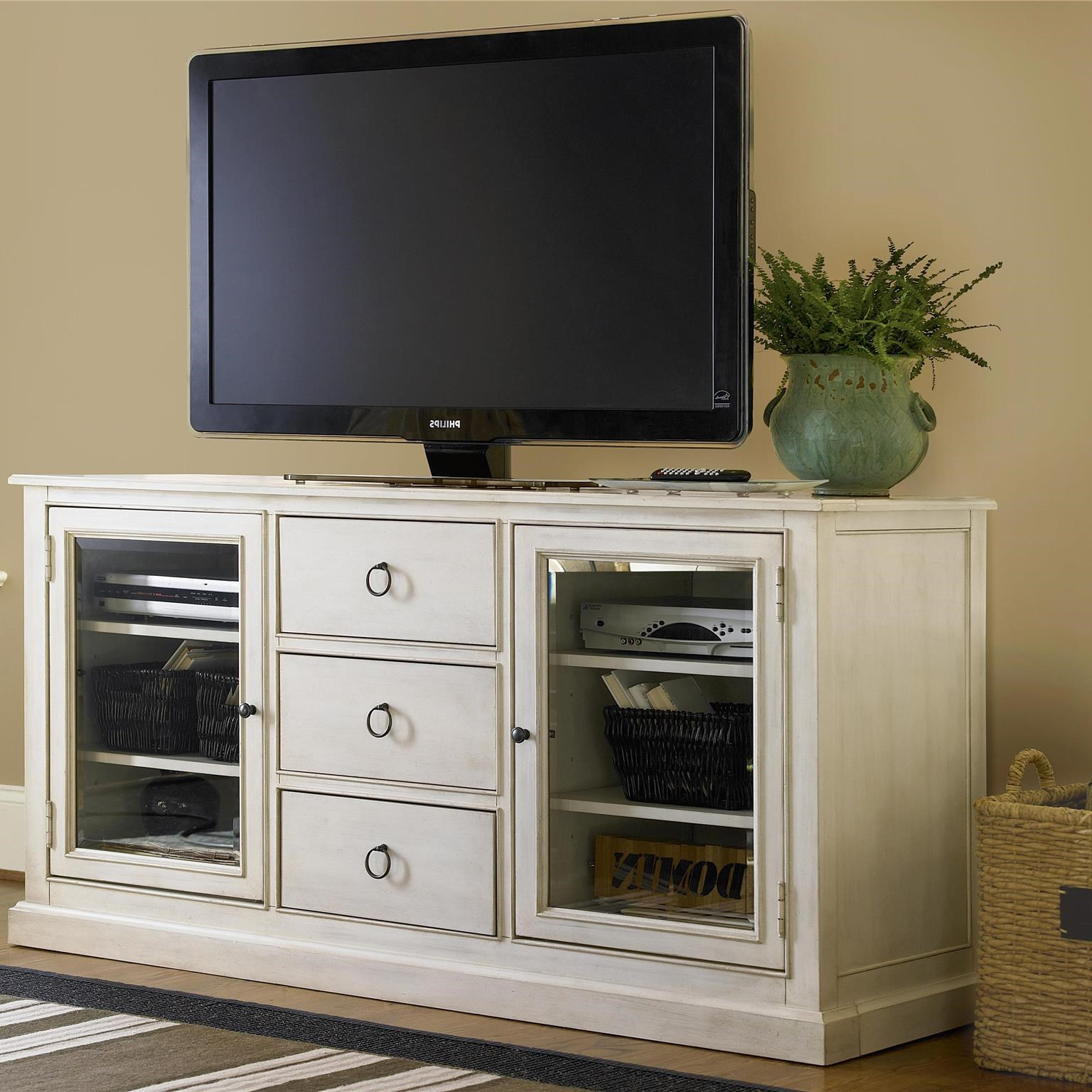 Furniture Shopping Tips For Every Room From Jacksonville Furniture Mart Jacksonville