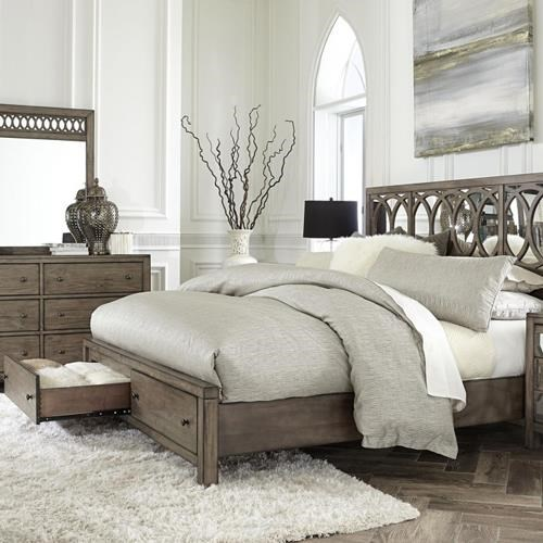 Furniture Shopping Tips For Every Room From Mueller Furniture Lake St Louis Wentzville O