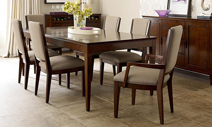 Contemporary/Modern Style At Wayside Furniture