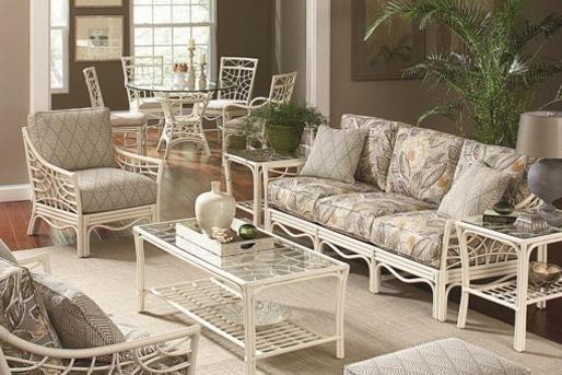 Shop Coastal Style At Hudson S Furniture Tampa St