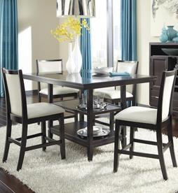 Dining Height Guide Turk Furniture Joliet Bolingbrook La Salle Kankakee Naperville