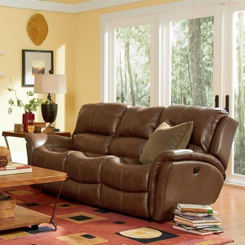 Ashley Furniture Danville Va: Living Room Furniture From Wilcox Furniture