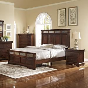 Bedroom Furniture from Wilcox Furniture | Corpus Christi ...