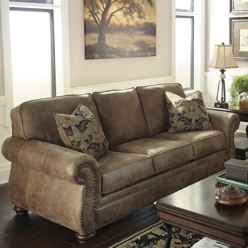 Living Room Furniture From Wilcox Furniture Corpus