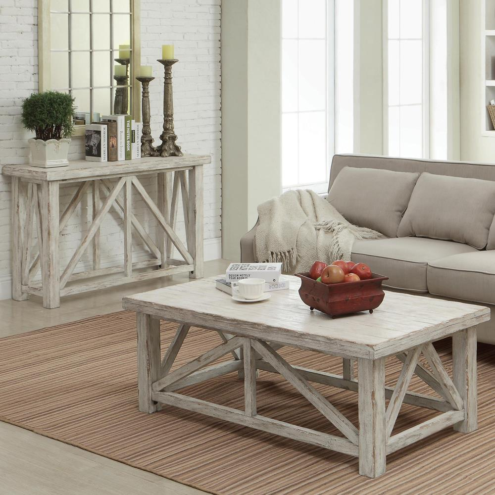 Relaxed Vintage Style At Jacksonville Furniture Mart Jacksonville Areas And