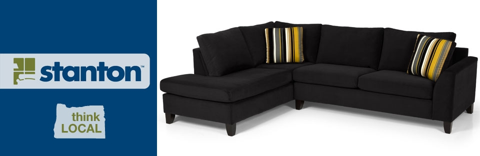 Brand Names Rife 39 S Home Furniture Eugene Springfield Albany Coos Bay Corvallis Roseburg