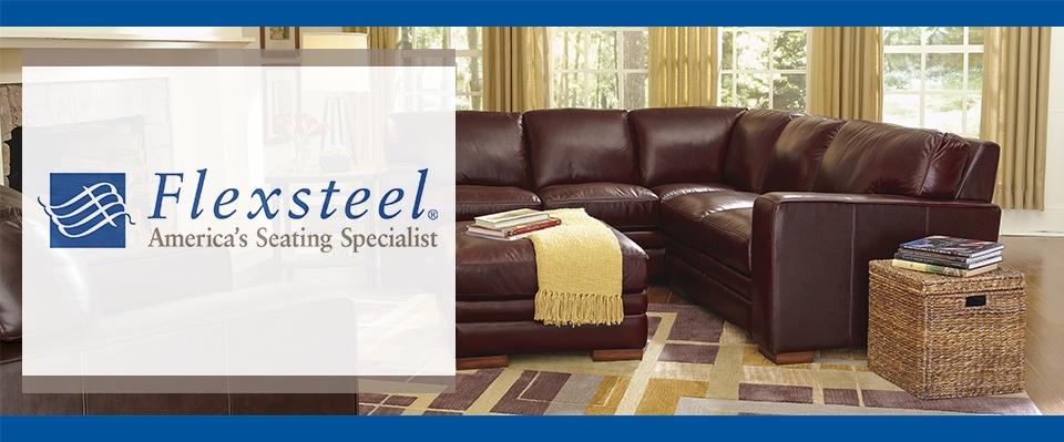 Flexsteel Furniture At Bigfurniturewebsite -