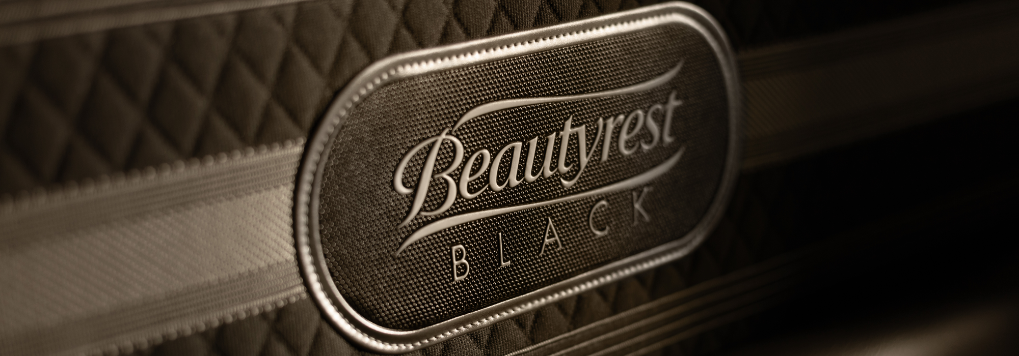Beautyrest black Black Label Beautyrest Black Dream In Black Rotmans Beautyrest Black At Rotmans Worcester Boston Ma Providence Ri