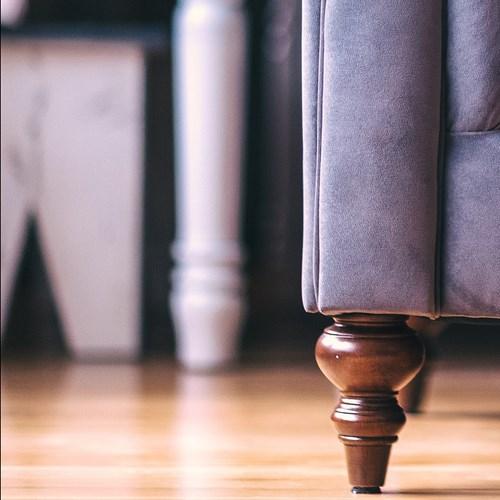 Discount Hardwood Flooring Burlington Ontario: Avoiding Allergies At Home