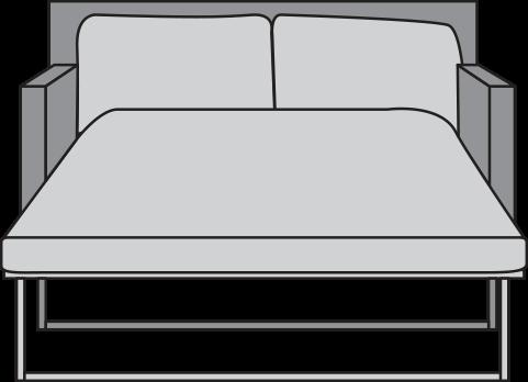 Bed Alternatives Royal Furniture Memphis Nashville