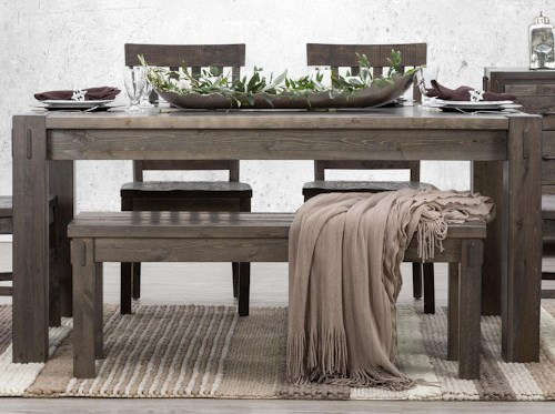 Dining Height Guide Great American Home Store Memphis
