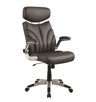 office chair buying guide. office chair buying guide c