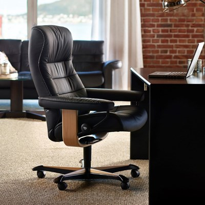 Office Chair Shopping Tips