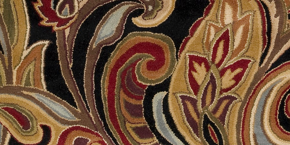 Area Rug Buying Guide From Rotmans Worcester Boston Ma