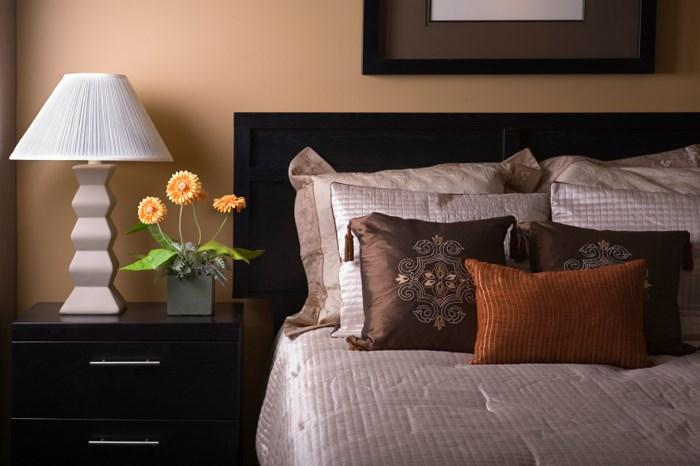 lapeer furniture and mattress