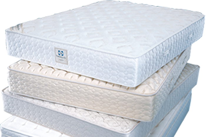mattress stack png. Bedroom Stack Of Mattresses Mattress Png E