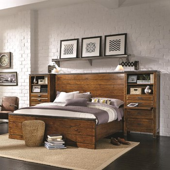 storage bed guide rife s home furniture eugene springfield