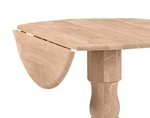 drop table leaf