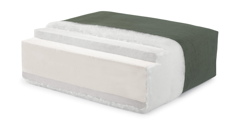high Density cushion