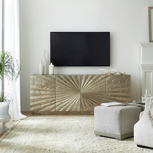 Shop Home Entertainment Furniture