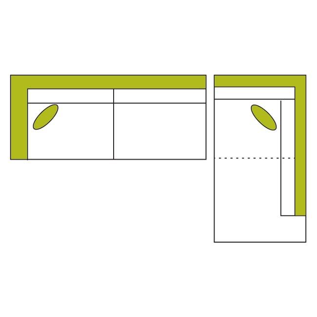 Choices by Jonathan Louis at Stoney Creek Furniture | Toronto, Hamilton, Vaughan, Stoney Creek ...
