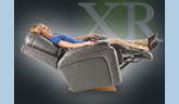 power recline xr