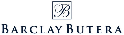 Barclay Butera At Baer S Furniture Ft Lauderdale Ft