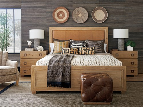 Tommy Bahama Home At Baer S Furniture Miami Ft