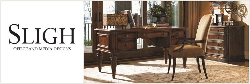 Sligh office furniture