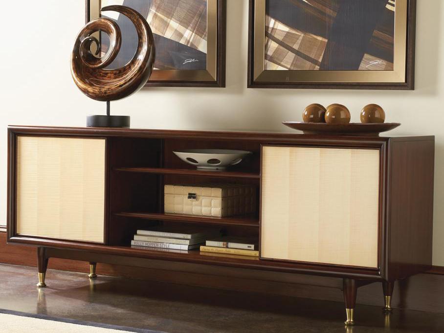 Sligh Hudson S Furniture Tampa St Petersburg Orlando