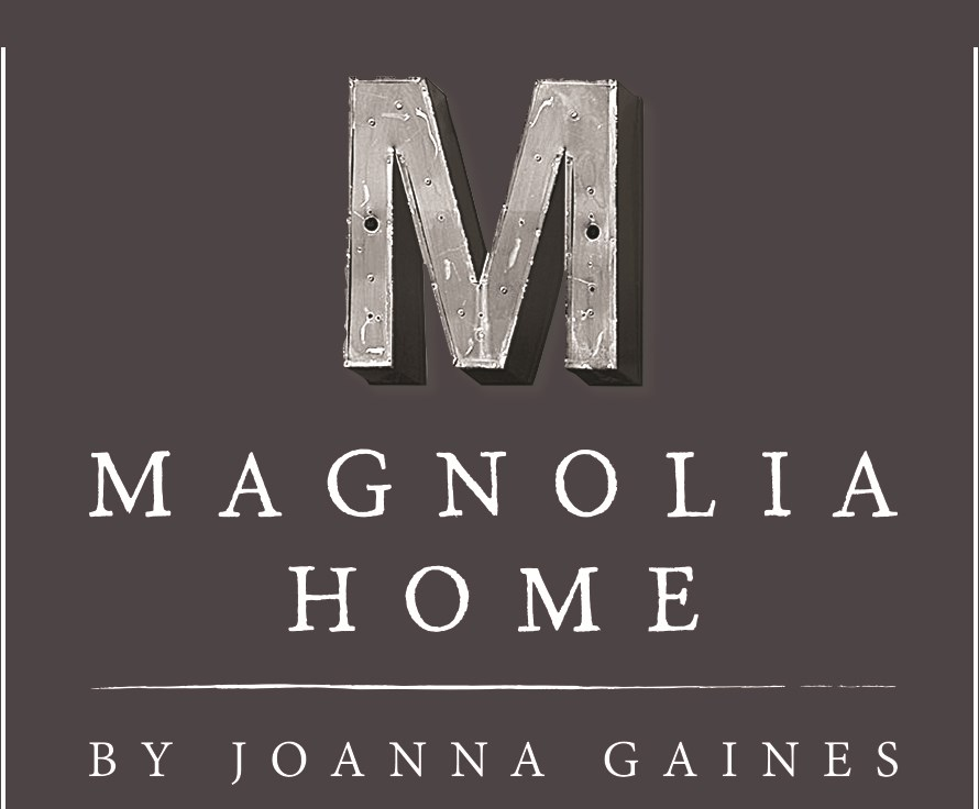 Living Room Bedroom Magnolia Home By Joanna Gaines