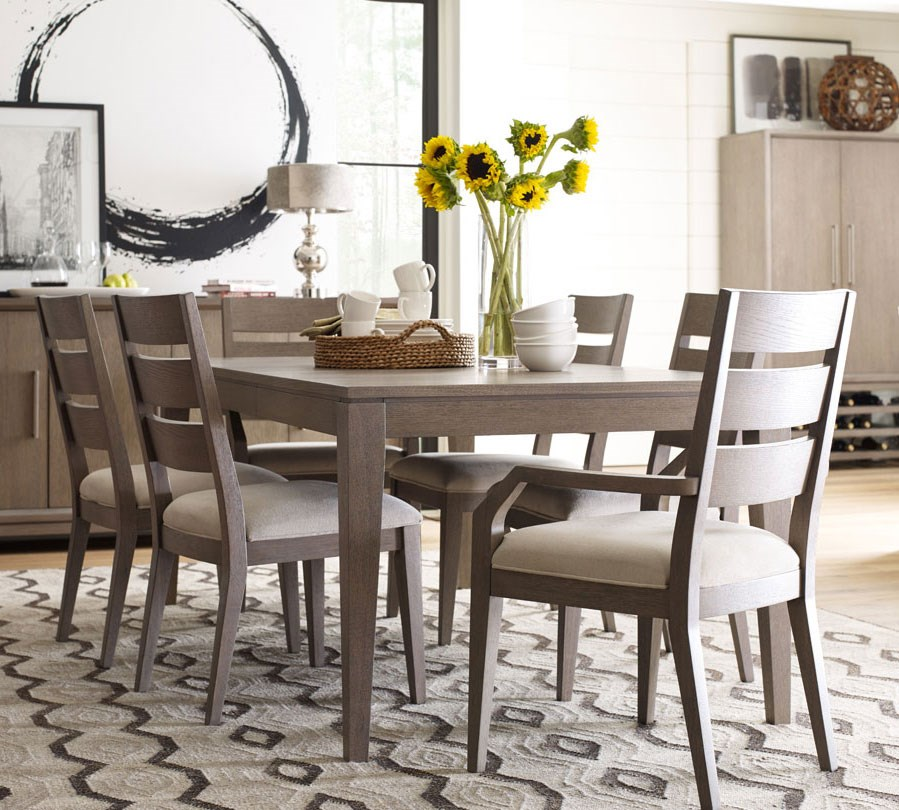 Rachael Ray Home By Legacy Classic At Baer S Furniture Ft