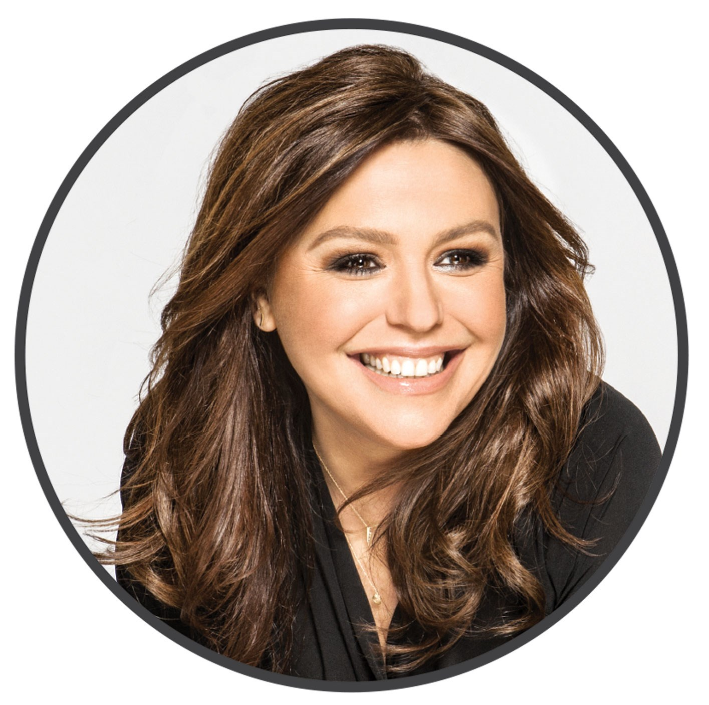 Rachael Ray Home By Legacy Classic Furniture