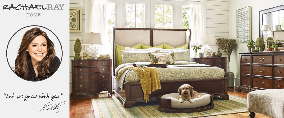 rachael ray home memphis tn southaven ms great. Black Bedroom Furniture Sets. Home Design Ideas