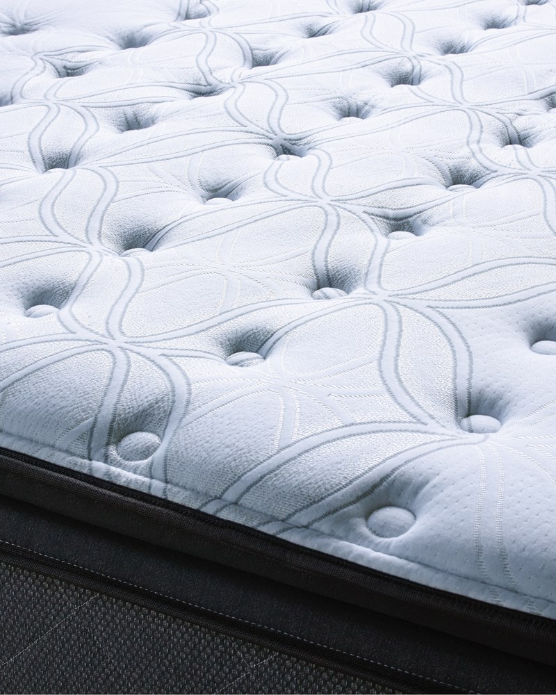 Sealy Mattresses from Sleep Shop by Del Sol Furniture | Phoenix ...