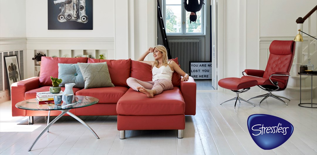 Stressless By Ekornes Peterborough Campbellford Durham Lindsay