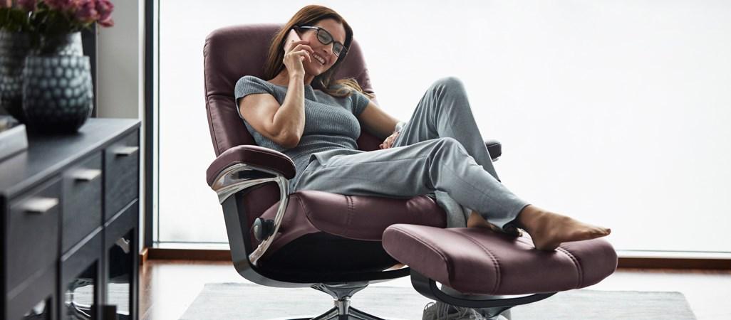 Brilliant Stressless By Ekornes Gallery At Rotmans Worcester Unemploymentrelief Wooden Chair Designs For Living Room Unemploymentrelieforg