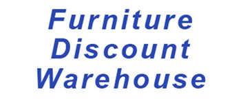Furniture Discount Warehouse TM
