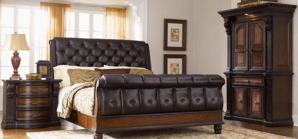 Furniture Discount Warehouse Tm Crystal Lake Cary Algonquin