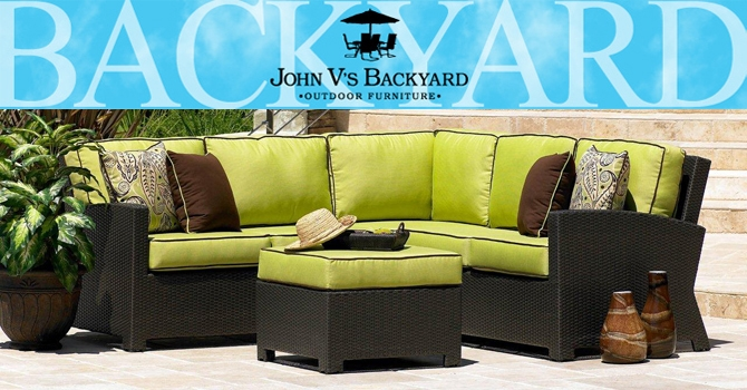 Outdoor & Patio Furniture John V Schultz Furniture Erie Meadville P