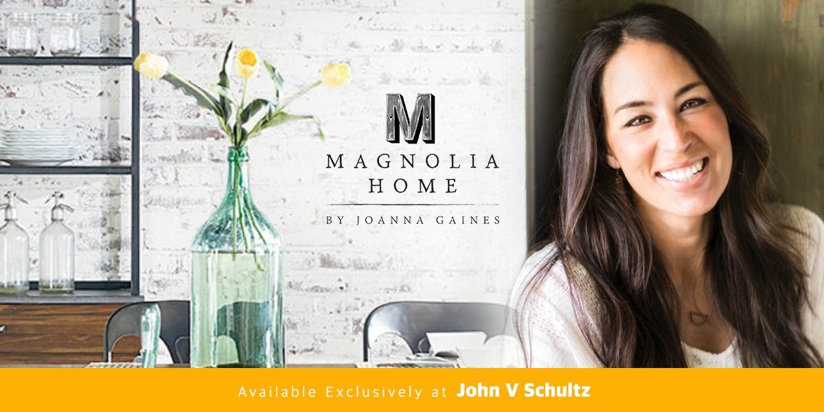 Magnolia_Homes