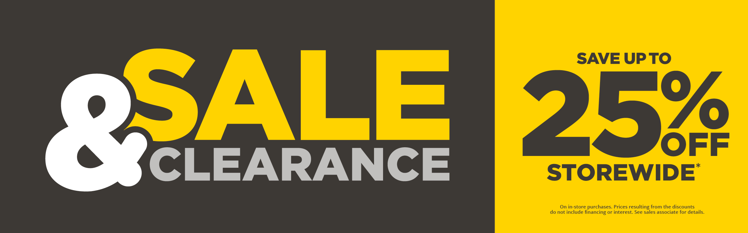 0402_Sale_Clearance