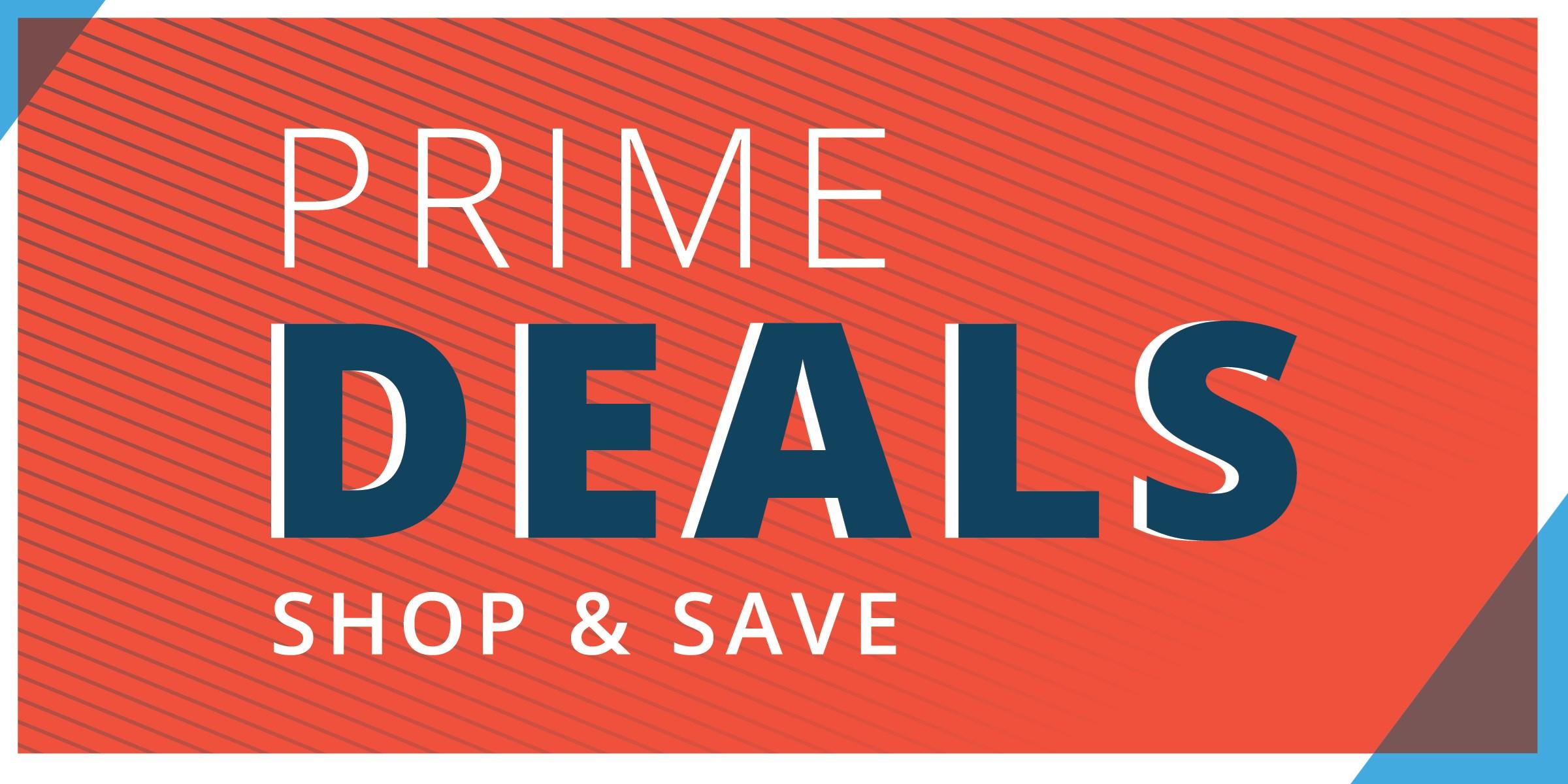 0357_Prime_Deals